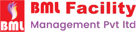Facility Management in Chennai